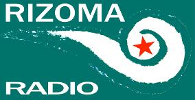 RIZOMA LOGO-284